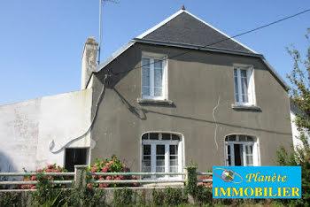 maison à Cléden-Cap-Sizun (29)