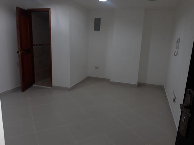 oficina en arriendo santa ana 691-10236