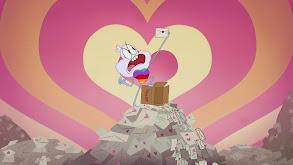 My Buddy, Buddy; Love Letters thumbnail