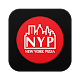 Download New York Pizza Якутск For PC Windows and Mac