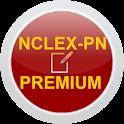 NCLEX-PN Flashcards Premium icon