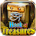 Book of Treasures slot