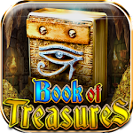 Book of Treasures slot Apk
