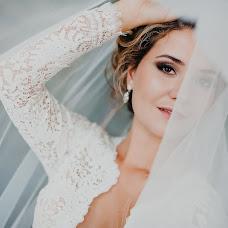 Wedding photographer Slava Svetlakov (wedsv). Photo of 13.04.2017