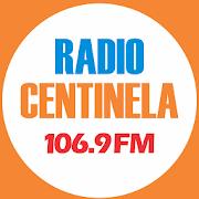 Centinela Radio 106.9 FM APK