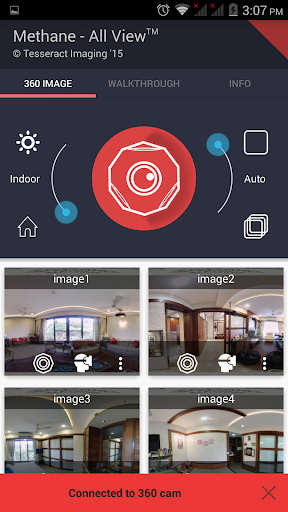 All View|玩媒體與影片App免費|玩APPs