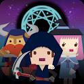 Infinity Dungeon: Offline RPG Adventure icon