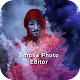 Download Smoke Effect Photo Editor For PC Windows and Mac