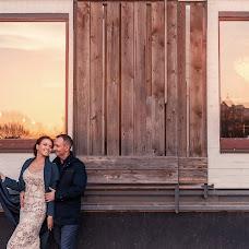 Wedding photographer Evgeniy Lavrov (evgenylavrov). Photo of 21.05.2018