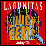Lagunitas Juicy Beats