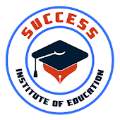 Success Institute of Education