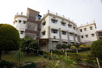 Best B.tech Engineering College in Dehradun