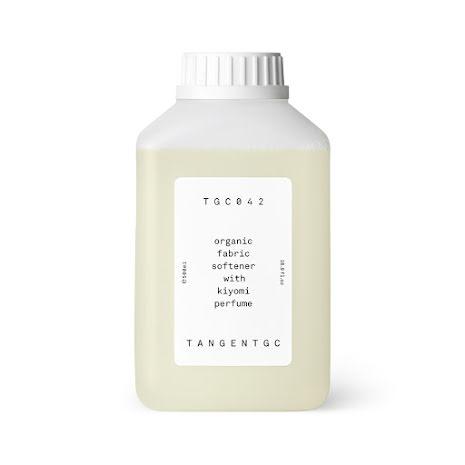Kiyomi Fabric Softener, Sk÷ljmedel 500 ml