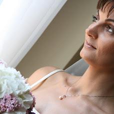 Wedding photographer Marco Saporiti (marcosaporiti). Photo of 21.06.2017