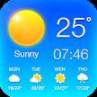 Weather APK