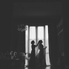 Wedding photographer Ignacio Zohler (zohler). Photo of 13.07.2017