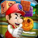 Journey Mario Max World icon
