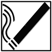 Cigarette Battery Joke
