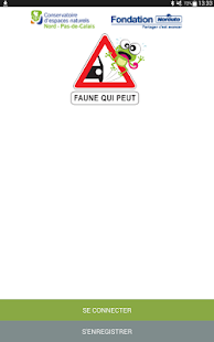 Faune qui peut- screenshot thumbnail
