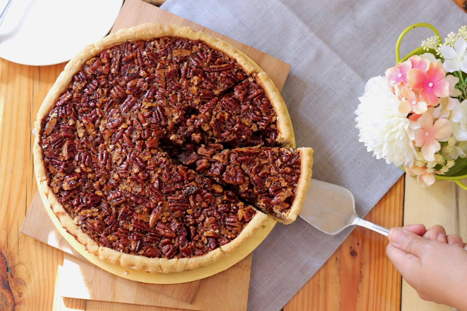 Bisque Treat - Pecan Tart.jpg