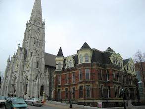 Photo: Halifax