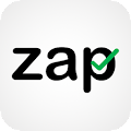 Zap Surveys APK