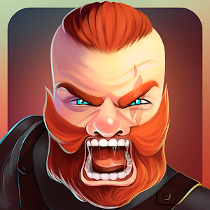 Slash of Sword - Arena and Fights APK Cracked Download