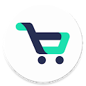 Family Shopping List Manager icon