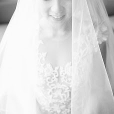 Wedding photographer Andreas Setiadi (setiadi). Photo of 04.09.2014