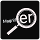 Magnifier-Magnifying glass with Light Download for PC Windows 10/8/7