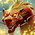 Cabals: Magic & Battle Cards apk