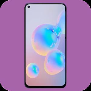Theme For Samsung Galaxy M41 Apk Latest Version 1 0 0
