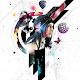 Color Splash Photo - Body Shape Editor for PC Windows 10/8/7