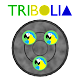Tribolia for PC-Windows 7,8,10 and Mac