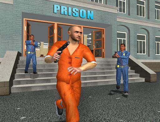 Stealth Survival Prison Break : The Escape Plan 3D for PC