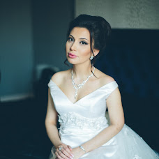 Wedding photographer Ruslan Lepatrov (RuslanLepatrov). Photo of 13.05.2014