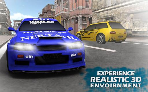 Sports Car Mechanic Workshop 3D 1.5 11
