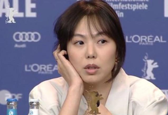 Kim-Min-Hee-Ring