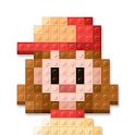 Pixaw Unlimited icon