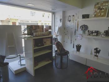 locaux professionels à Saint-Loup-sur-Semouse (70)
