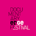 Documentary Edge icon