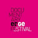 Documentary Edge icon