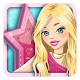 Superstar Life v5.0.0
