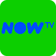 NOW TV Temporary