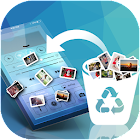 Recover All Deleted Photos icon