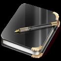 Notepad Reminder icon