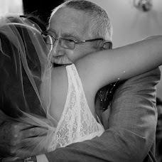 Wedding photographer Linda Hemmes (LindaHemmes). Photo of 25.10.2017