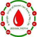 Jeevan Jyothi icon