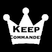 Keep Commander  Turn Based Strategy