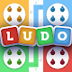Ludo Offline - Free Board Games Download for PC Windows 10/8/7
